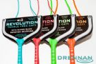 Drennan Revolution Tangle Free Catapults